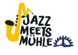 Jazz Meets Mühle 160px